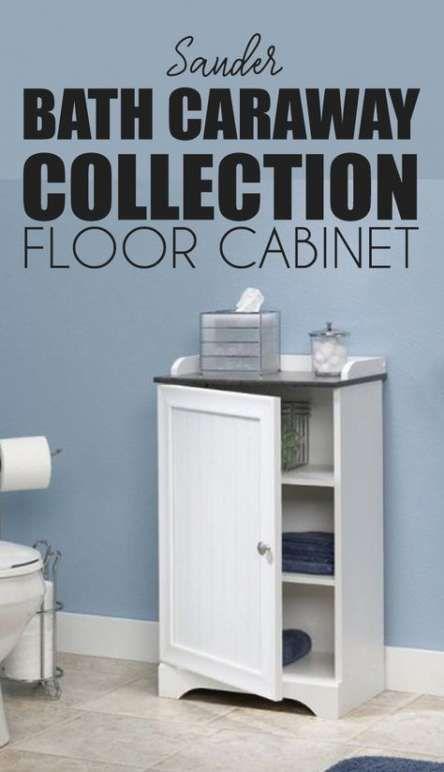 Trendy bath panel makeover floors 33+ ideas   – {Bath}