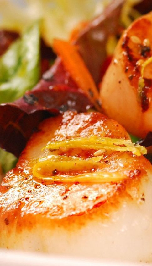 1395 best images about weight watchers recipes on pinterest for Weight watchers points fish