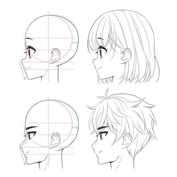 Foto Anime Zeichnen Anime Foto Zeichnen Manga Drawing Tutorials Anime Drawings Tutorials Anime Drawings Sketches