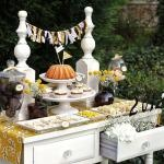 "Graduation Party Ideas – ""Keys To Success"" Theme — Celebrations at Home"