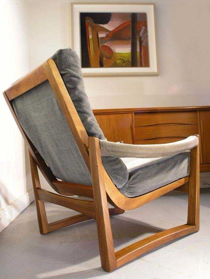 Best Mid Century Modern Furniture Images On Pinterest Modern