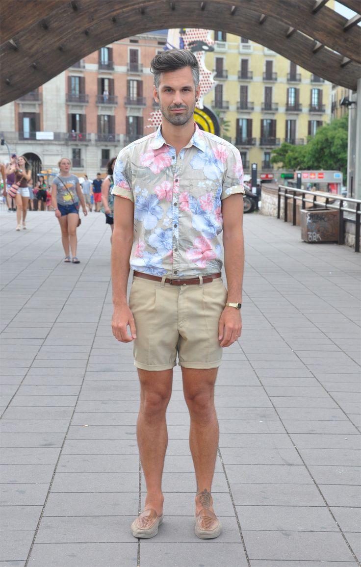 31 best men short images on Pinterest
