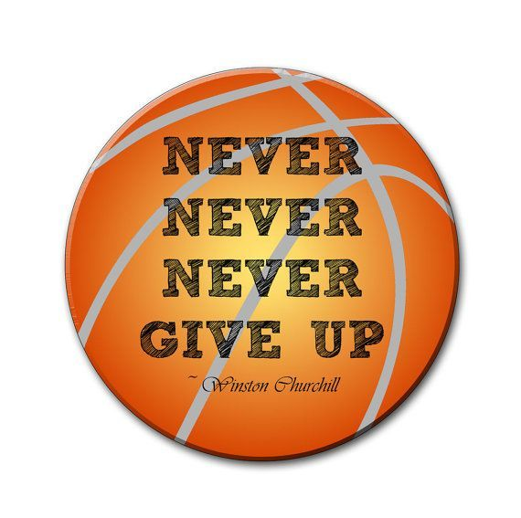 Basketball Sign, Motivational Basketball Sign, Basketball Plaque, $14.99 Houston - TX / Sports Memorabilia online store. If you don't see what you are looking for shoot me an email - GoHardPro2@gmail.com