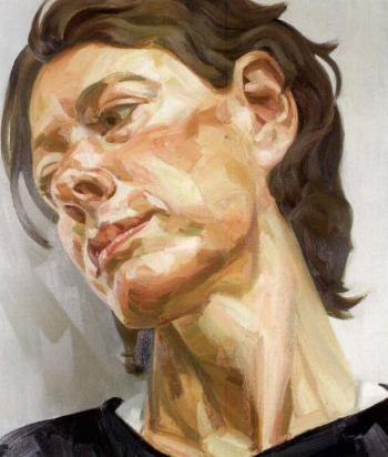 Tai-Shan Schierenberg artist - Google Search