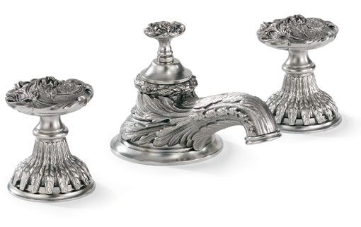 15 Best Images About Bathroom Faucets On Pinterest Art
