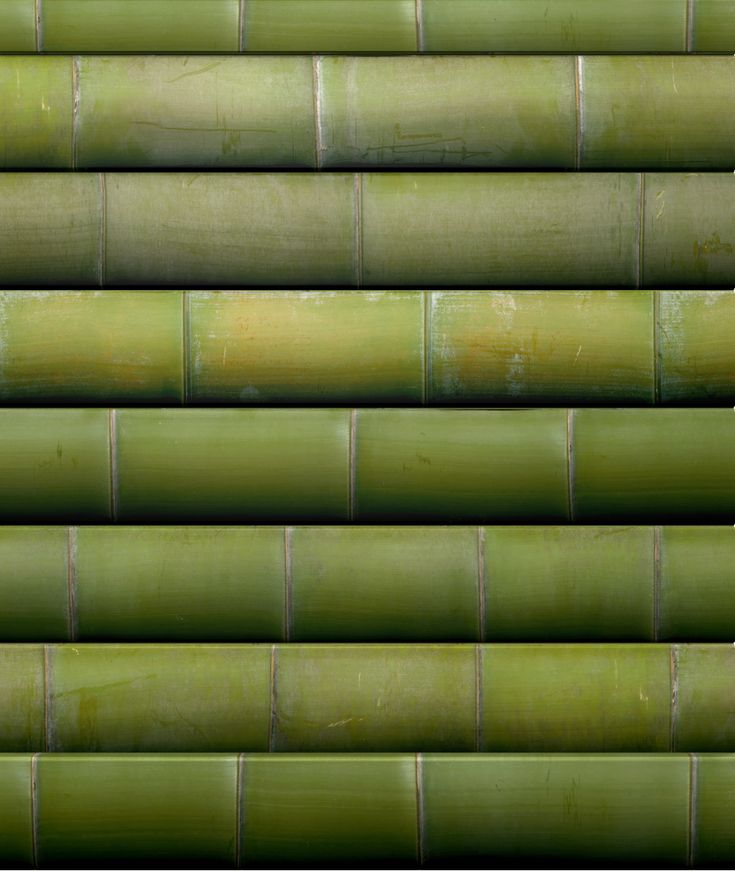 Brand Trim Giant Bamboo wall panels. Order your FREE sample kit today: http://www.brandtrim.com/free-sample-kit.html