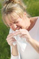 SZIMPATIKA - A nátha elleni házi gyógymódok