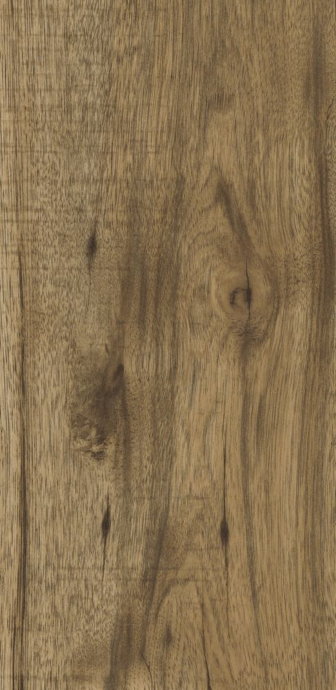 Hdc 12mm Pad Autumn Hickory Hs Lam Sf For The Home Pinterest Laminate Flooring