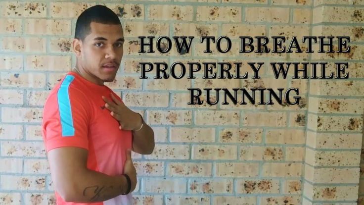 SHARING IS CARING!001960Improve Your Running Instantly Want to improve how fast and how far you run? The easiest and quickest way to do this is to become a more efficient runner. The cool thing about this is that you can greatly improve your running withouttraining harder or longer than you currently are doing. A lot …