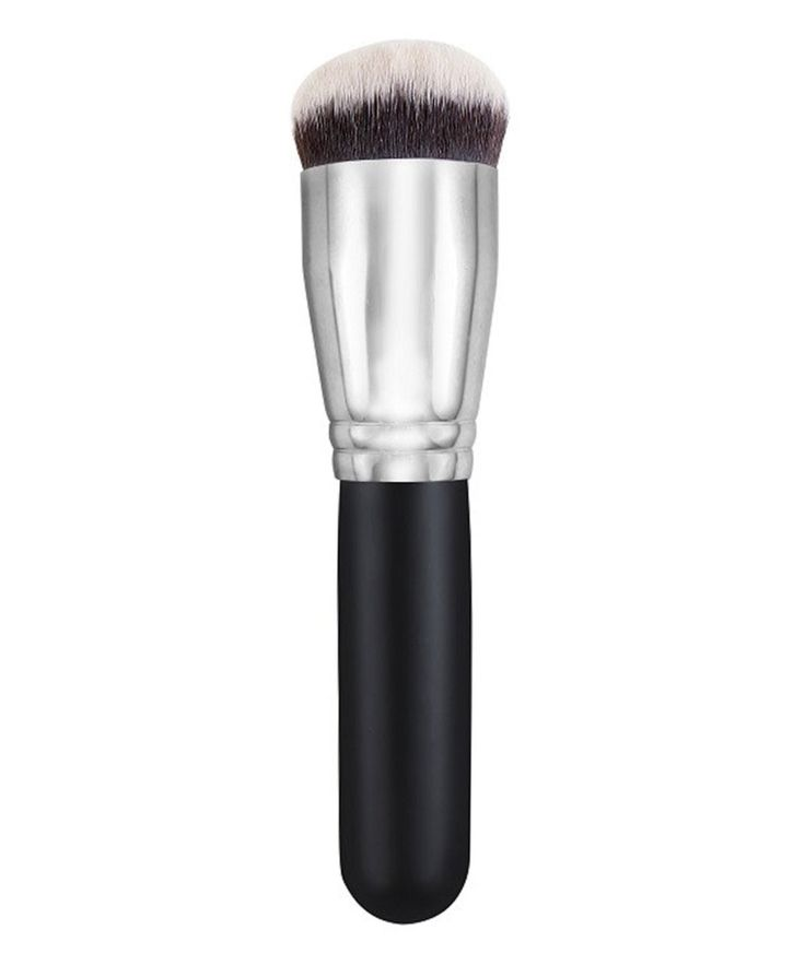 Deluxe Definition Buffer (M444) by Morphe Brushes