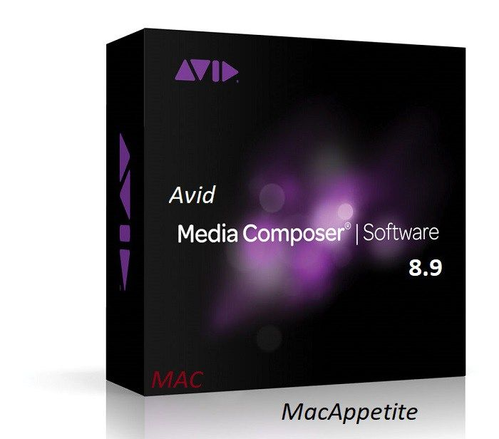 Avid Media Composer 8.9.0 Crack + Activation Code Full Torrent Download: Avid Media Composer 8.9.0 Cracked For Mac Free Download the latest version of video editing software is now available with t…
