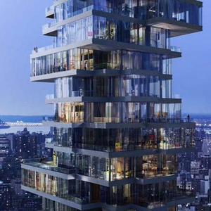 Architekturvisualisierung Preise 73 best preise images on 3d animation exterior