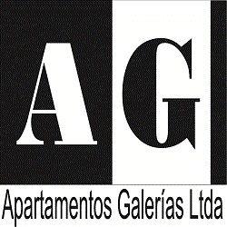 AG, aprovecha nuestros precios mundialistas... Apartamentos Amoblados para 2 personas desde $77.500+impuestos. Reserva Ahora 3004565372