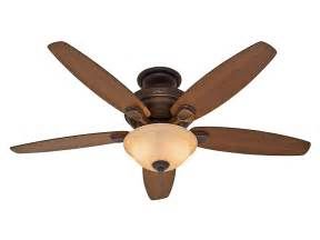 Search Best hunter ceiling fan remote. Views 83248.