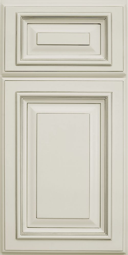 Signature Pearl 05 X 30 Open Shelf Wall End Cabinet Kitchen Cabinet Styles Discount Kitchen Cabinets Cheap Kitchen Cabinets