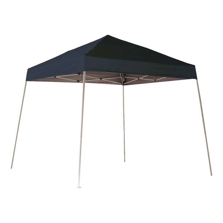 25 best ideas about 8x8 canopy on pinterest trampoline tent girls sleepover party and - Target shade canopy ...