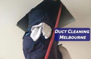 Marks Duct Cleaning has been in the business for more than 20 years and we are known for delivering unsurpassable duct cleaning. We totally eliminate dust, soil, germs, and all sorts of contaminants from your ducts thereby making your workplace and residence environment healthier, cleaner, and safer. We use the newest duct cleaning equipment and use cleaning chemicals and solutions that are safe for use in air conditioning systems and are not going to pollute the air at your residence.