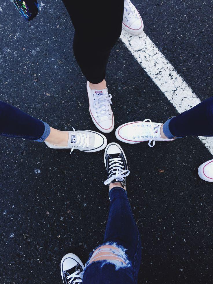 Best 25+ Converse Photography Ideas On Pinterest