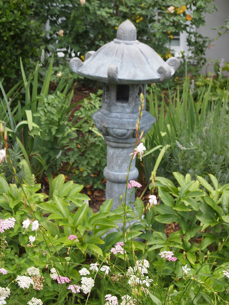 101 best Garden Pagodas images on Pinterest | Japanese gardens ...