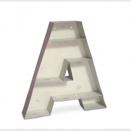 39 a 39 wall shelf big white funky apartment fillers