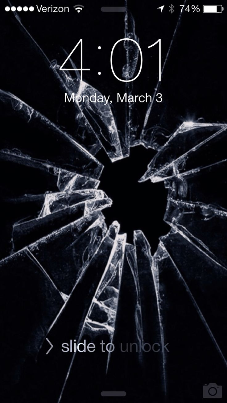 Apple Behind the Screen wallpapers (79 Wallpapers) – HD Wallpapers