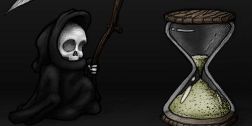 Bum na startupy przeminął. Nareszcie. Teraz startupy albo umierają, albo przemieniają się w prawdziwy biznes. http://www.spidersweb.pl/2013/04/dlaczego-startupy-umieraja.html
