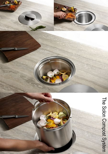 17 mejores ideas sobre debajo de los fregaderos de cocina en ...