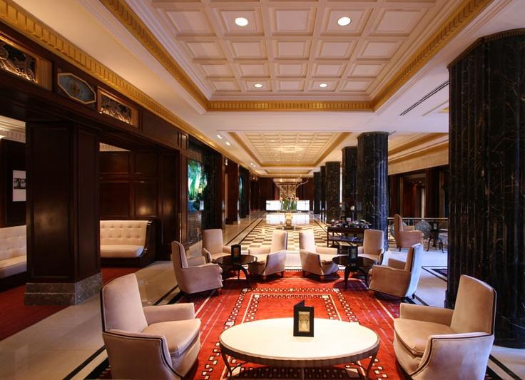 Design Place Apartments Miami Best Decorating Inspiration