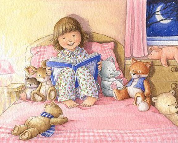 Интернет-магазин русских книг в Австралии. Детские книги, познавательная и обучающая литература, книги о воспитании. Русские книги в Австралии..