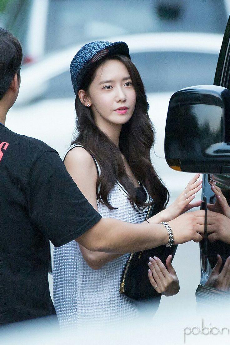 Pin oleh For SoShi di Yoona