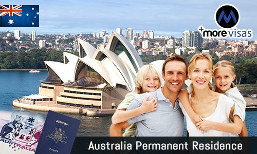 #Australia #PermanentResident Offers Great Future Perspectives to the #Skilled #Immigrants. Read more...    https://www.morevisas.com/australia-immigration/australia-permanent-resident-offers-great-future-perspectives-to-the-skilled-immigrants/
