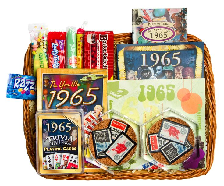 60th Wedding Anniversary Gift Basket : + ideas about 60th Anniversary Cakes on Pinterest 60th anniversary ...