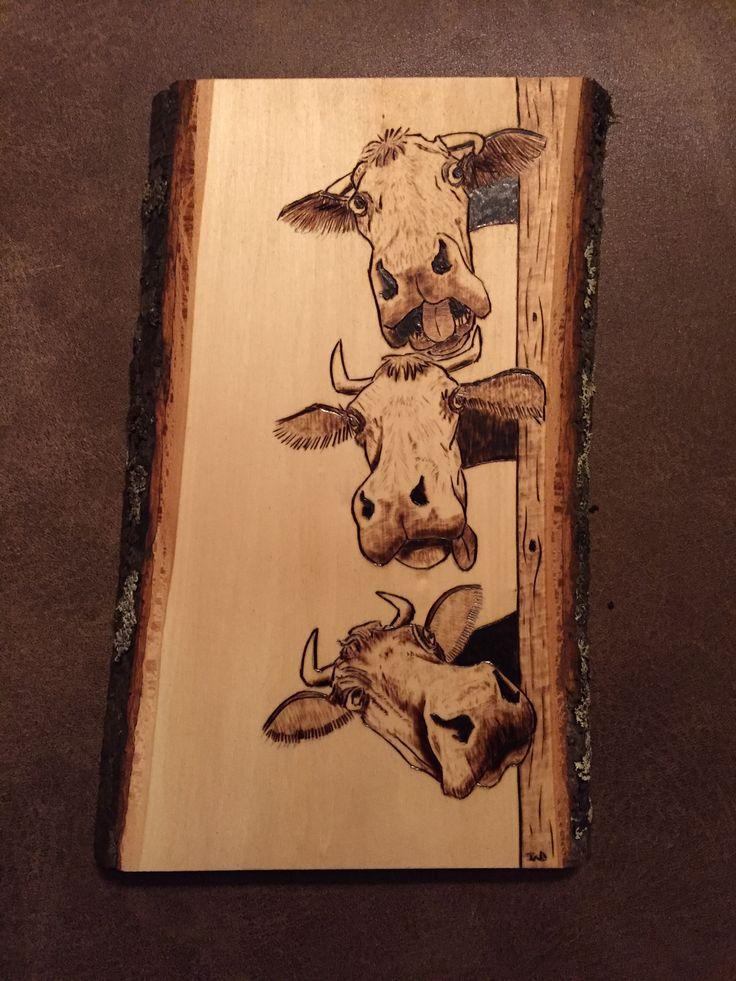 963 Best Wood Burning Designs Images On Pinterest