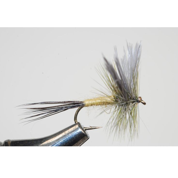 3376 best images about fishing gear on pinterest for Fly fishing materials