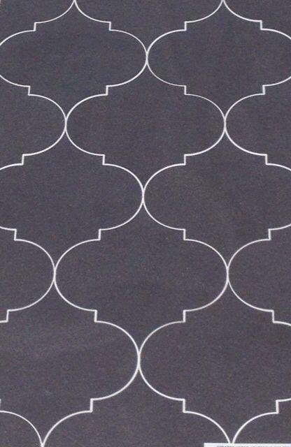 Pentagon Shaped Pattern On A Stone Floor Flooring : Best cercan tile images on pinterest kitchen tiles