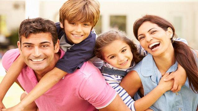 Bonus Famiglia con almeno 2 figli. In arrivo Legge di Bilancio 2017
