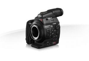CANON EOS C500 PL #digital #cámaras #audiovisual     http://www.apodax.com/canon-eos-c500-pl-PD5078-CT674-P2.html#