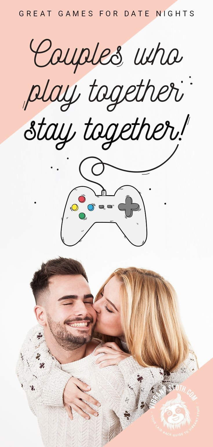 10 fun co-op games for couples looking for a nerdy date night | date
