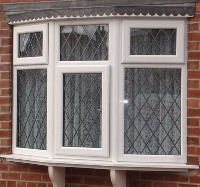 12 best images about Window Designs for Homes Hyderabad on