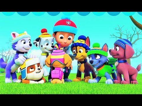 Paw Patrol Full Episodes & Cartoon Movies For Kids & Cartoon Games Nick JR , Paw Patrol Games #5 - (More info on: http://LIFEWAYSVILLAGE.COM/movie/paw-patrol-full-episodes-cartoon-movies-for-kids-cartoon-games-nick-jr-paw-patrol-games-5/)