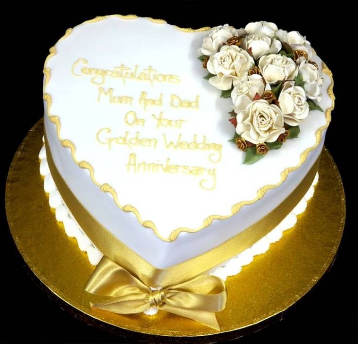 7 Th Wedding Anniversary