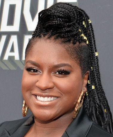 """Rude Boy"" & Other Songs You Didn't Know Ester Dean Wrote"
