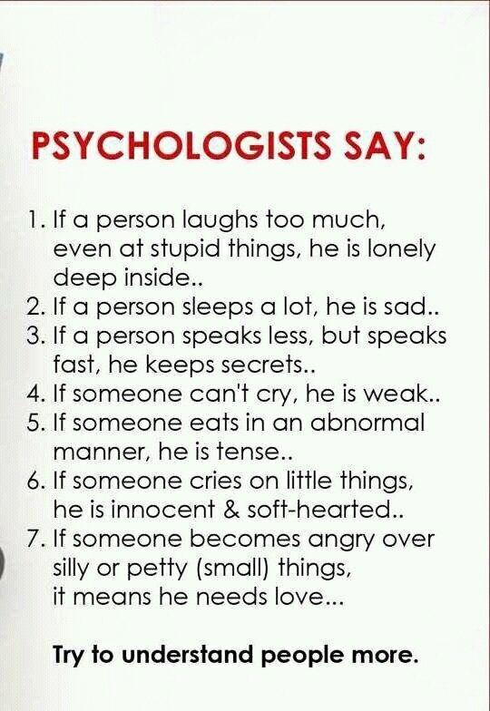 Best 25+ Psychological help ideas on Pinterest Journal of mental - psychological evaluation