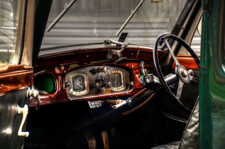Classic cars  www.remoconcept.com  Photos @LouisBey