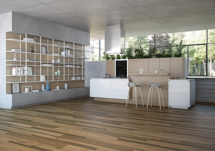 Ambientaciones - Cerámica San Lorenzo - Porcelanatos, pisos y revestimientos cerámicos | Cerámica San Lorenzo – Porcelanatos, pisos y revestimientos cerámicos