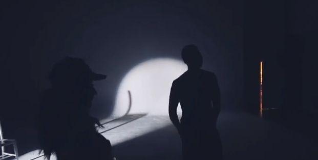 """Drake And Nicki Minaj Speak Patois In """"Anaconda"""" Vlog (Video)"""