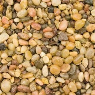 Estes Natural Swift Creek Pebbles 2-25lb