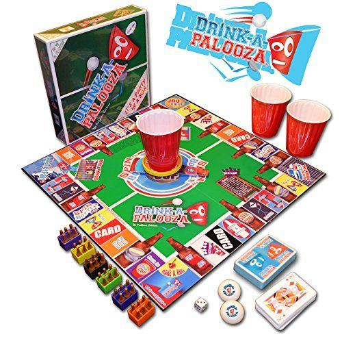 17 best ideas about drinking board games on pinterest good drinking games drinko game and. Black Bedroom Furniture Sets. Home Design Ideas