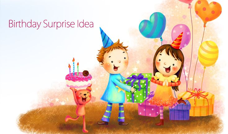 Awesome Ways to Celebrate Coming #Birthday and Unique way to express your feelings through #gifts #on #birthday  #birthday #party #organisers #in #jaipur #birthday #party #places #in #jaipur #birthday #party #planners #in #jaipur #birthday #party #tips #Themebased  #birthday #party