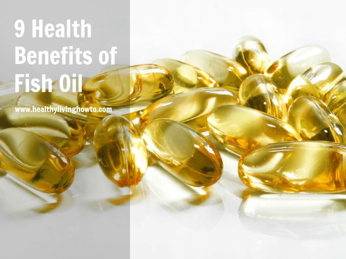 fish oil health benefits Omega-3 fish oil is a product that has attracted a lot of attention in the last few years, and many people have tried this supplement — primarily because of the.